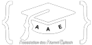Association Alumni Epitech Logo